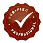 FSIMBA-Certificate